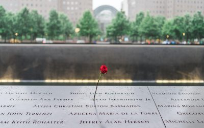 Ground Zero comes to New York City